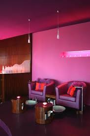 86 best salon images on pinterest spa design salon ideas and