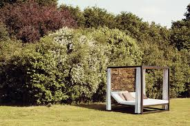 Wooden Outdoor Daybed Furniture by 944 0 Img 8213 Jpg