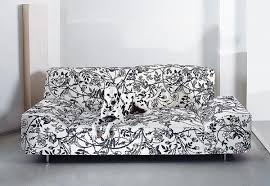 White Sofa Cover by Trendy Sofa Covers In Any Color U2014 Jen U0026 Joes Design