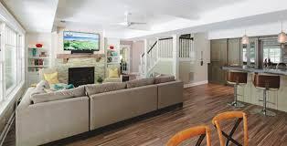 6th annual nari atlanta tour of remodeled homes atlanta home