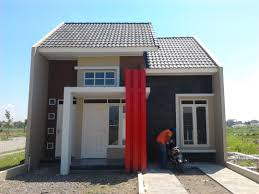 home design exterior color schemes which the exterior color schemes that right to choose idolza