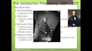 apush review america u0027s history chapter 10 youtube