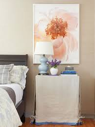 end table cover ideas end table covers table decoration ideas