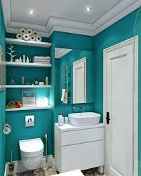 sea bathroom ideas themed bathroom accessories sea bathroom set medium size of