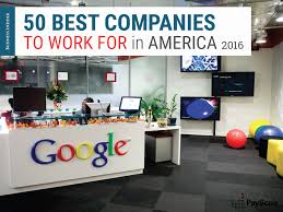 toyota company in usa best companies to work for in america business insider