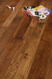 california classics wide planks hardwood scraped engineered