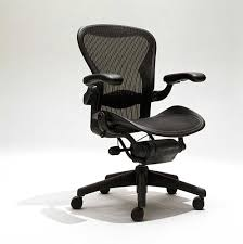 best office chair with lower back support best computer chairs