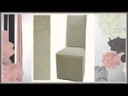 easy chair covers easy elegance with dining chair covers