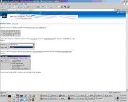 gsa fas vendor support center schedules input program sip