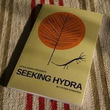 Seeking Kindle Seeking Hydra A Free Fears Kindle Ebook By Littlefearsda