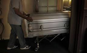 funeral homes prices casket prices in funeral homes caskets for sale
