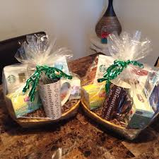 Keepsake Items Gift Baskets For All Occasions Packed With Quality Items In A