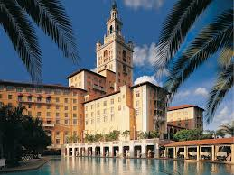 Biltmore Dining Room by Biltmore Hotel Miami Fl Booking Com