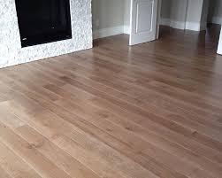 wide plank engineered hardwood flooring usa made