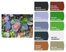 49 best color palettes images on pinterest color palettes chips
