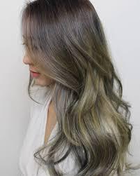 waivy korean hair style korean beauty hair trends hairstyles designs design trends