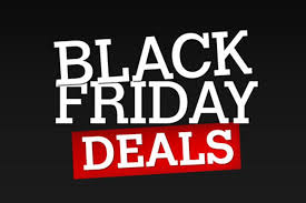 best 2016 online black friday deals six online shopping stores offering discount on black friday 2016