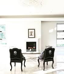 great interior designers u2014 best melbourne architects