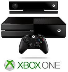 black friday xbox one deals 2014