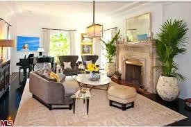 home room decor living room decor 1920s decorating style living room decor s home in