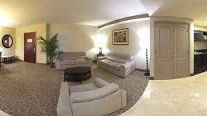 Comfort Inn And Suites Beaufort Sc Holiday Inn Hotel U0026 Suites Beaufort At Highway 21 In Beaufort Sc