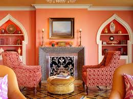 moroccan home decor designs ideas