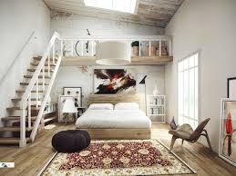 chambre adulte originale emejing chambre originale adulte contemporary design trends 2017