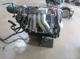 lexus v8 vvti overheating 97 01 toyota camry rav4 3sfe 5sfe replacement 2 0l reliable