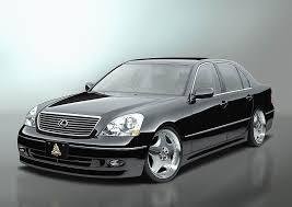 used car lexus ls 430 auto couture supreme super huge pic clublexus lexus forum