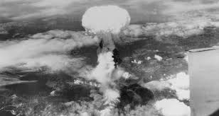 the bomb that ended the war historynet