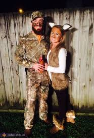 Cool Halloween Costumes Couples 25 Funny Couple Costumes Ideas Funny Couple