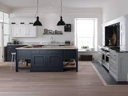 welcome duchy designs creative kitchens