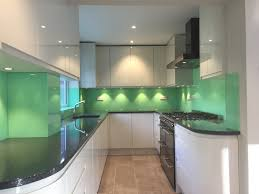 marvelous new designs for kitchens kitchen cabinets design