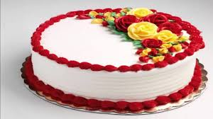 easy cake decorating cheap birthday cake decorating