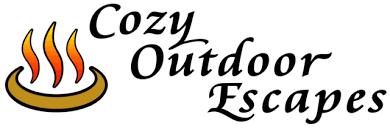 Outdoor Furniture San Antonio Patio Furniture Cozy Outdoor Escapes Of San Antonio Tx
