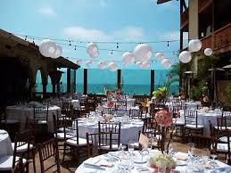 san diego wedding venues 25 best wedding venues images on wedding venues