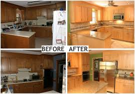 renovate old kitchen cabinets a1 kitchen cabinets ltd bc s leading cabinet makers
