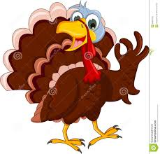 funny thanksgiving animations free funny thanksgiving clip art images clipartfest