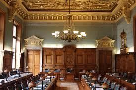 cour de cassation chambre criminelle cour de cassation