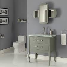 slate bathroom ideas 100 slate bathroom decolav gabrielle 37 seattle slate