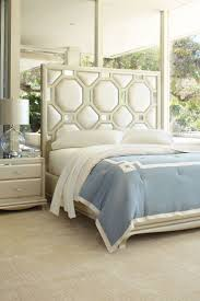 Michael Amini Bedding Clearance 687 Best Bedroom Furniture Images On Pinterest Bedroom Furniture
