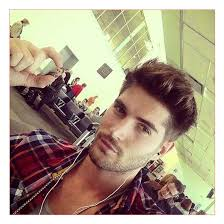 mens short haircut videos and hairstyles for men u2013 all in men