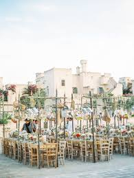 who needs to attend tedtalks when you can experience a luxury the borgo egnathia beach club on the seaside is lovely also an excellent place for lunch with an incredible view of the adriatic sea
