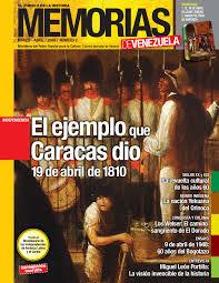 revista memorias by historia delsur issuu