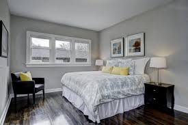 Bedroom Furniture Boise Idaho 1800 N Harrison Blvd Boise Id 83702 Mls 98648676 Movoto Com