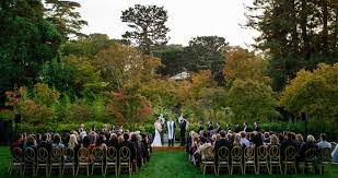 outdoor wedding venues bay area wedding venues in the san francisco bay area de museum
