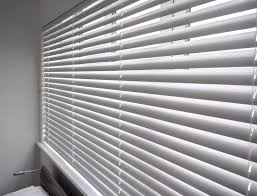 Wide Slat Venetian Blinds With Tapes Best 25 Venetian Blinds Inspiration Ideas On Pinterest Venetian