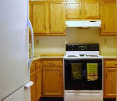 beachwood apartments apartments in narragansett ri