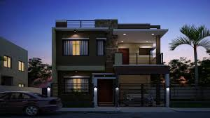 latest house design in punjab youtube