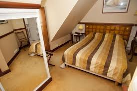chambres d h es st malo hotel malo st malo hotel hotel manoir du cunningham hotel 3
